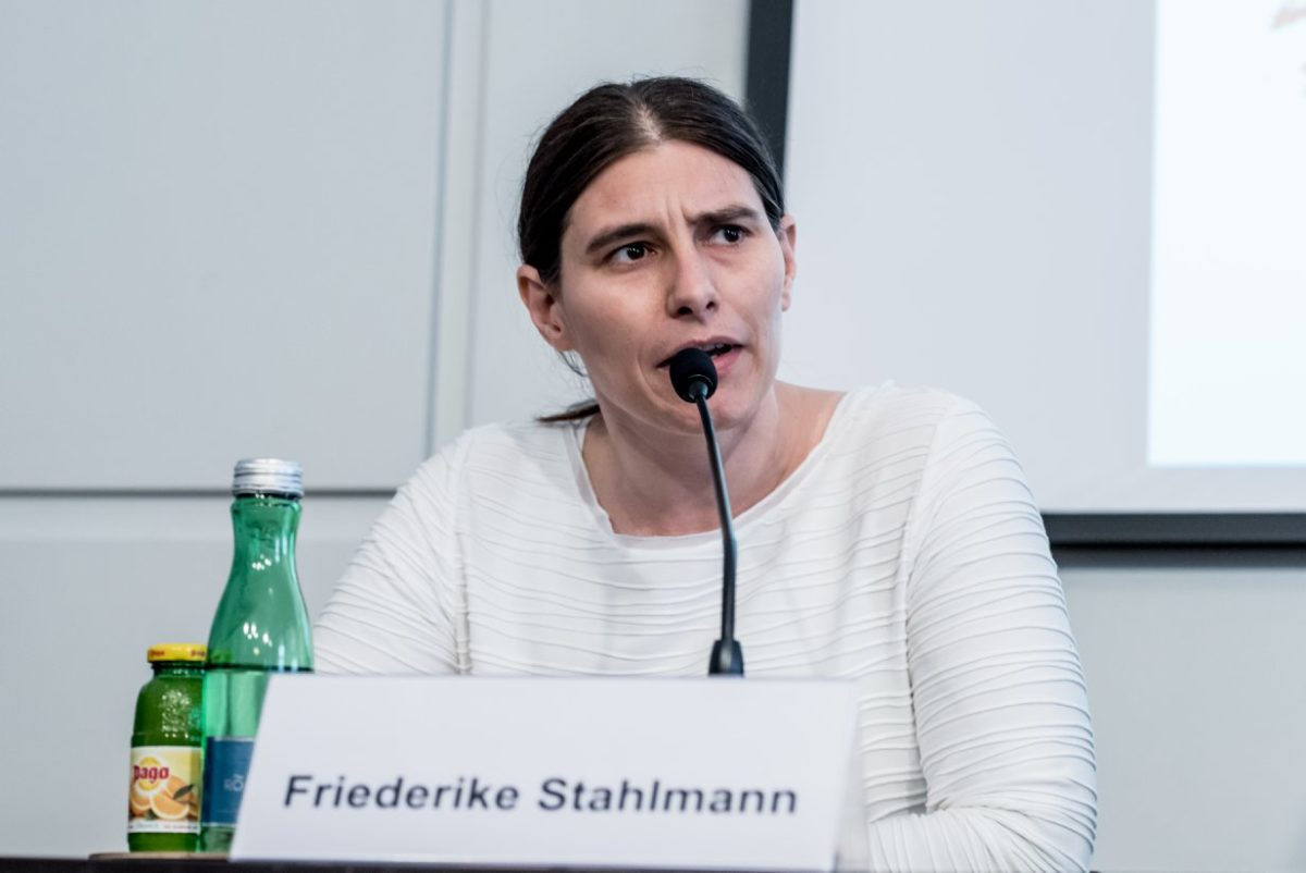 Pressekonferenz-facebook-6