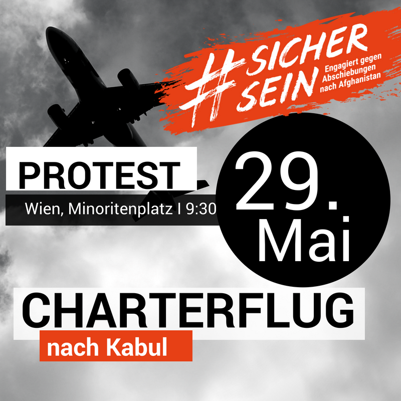 Protest-Charter.png