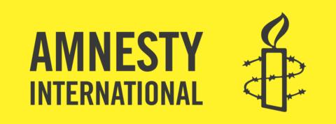 amnesty-logo-e1525635715782.png