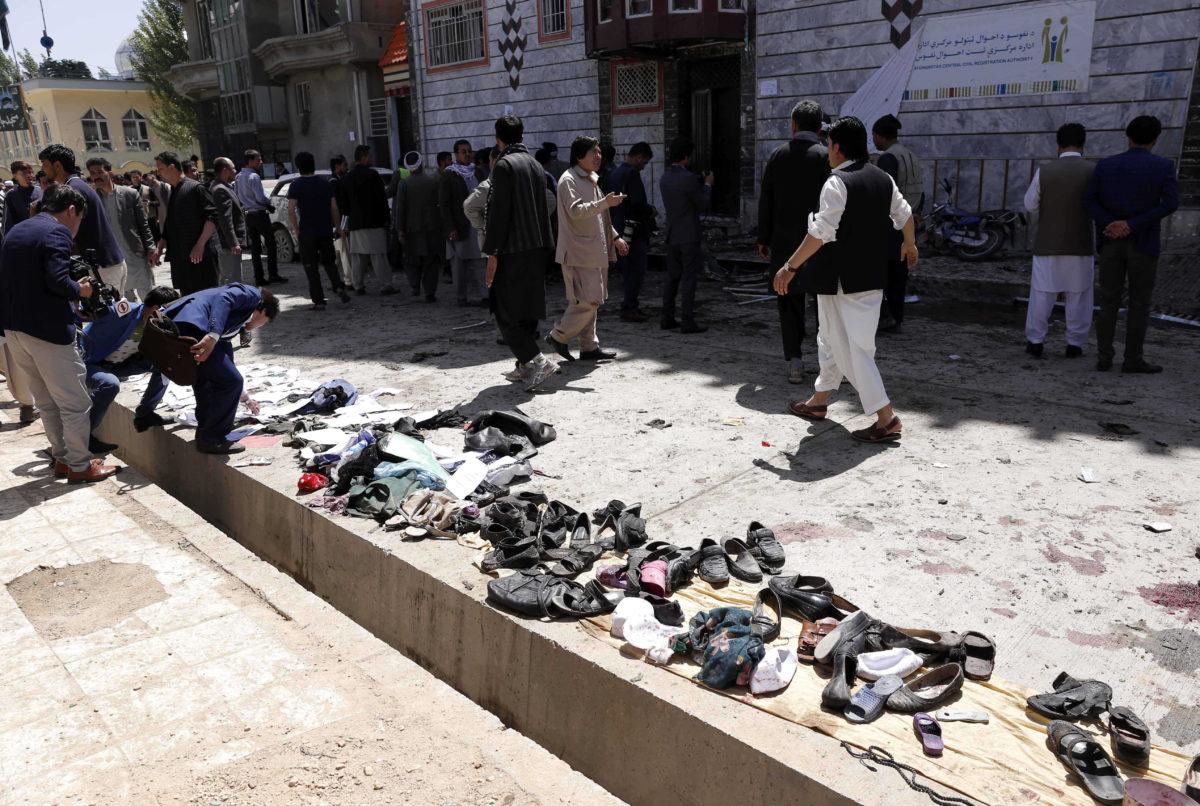 apa-afghanistan-1200x806.jpg