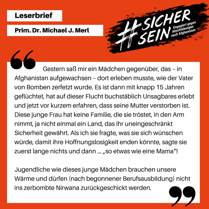https://www.sichersein.at/wp-content/uploads/2018/08/leserbrief-spattstrasse.png