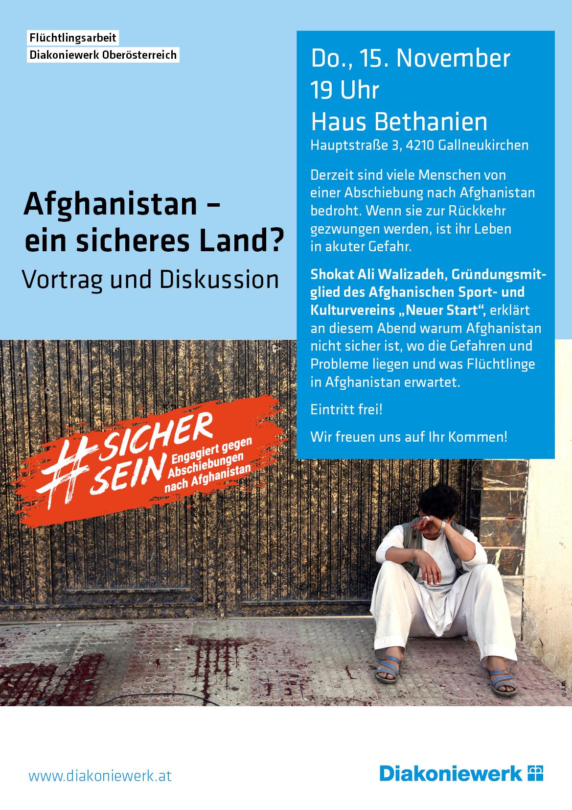 Flüchtlingsarbeit_Vortrag-Afghanistan.jpg