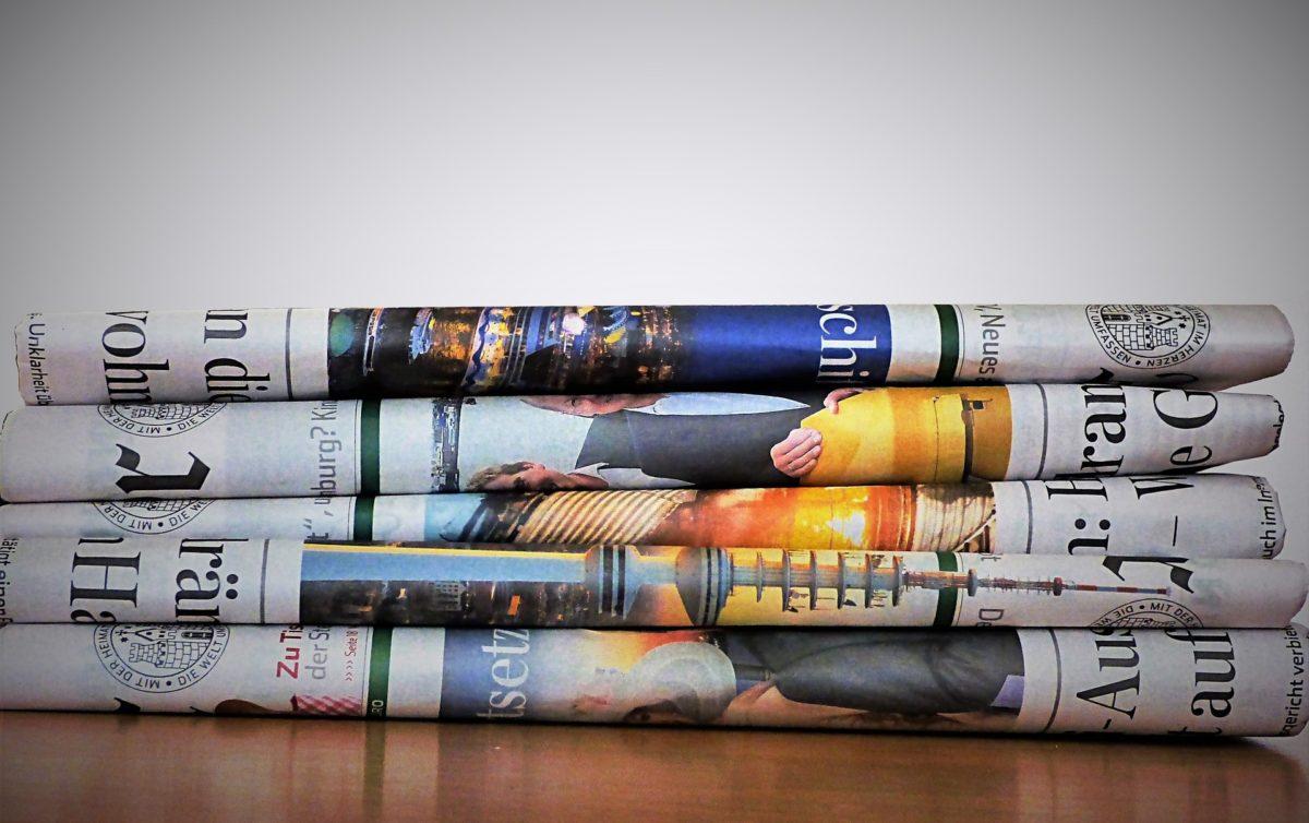 newspaper-943004_1920-1200x754.jpg