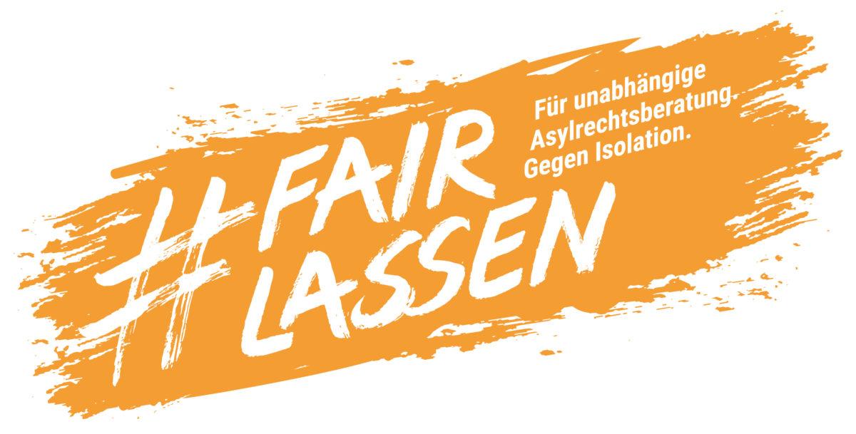 FairLassen_RGB-1200x609.jpg
